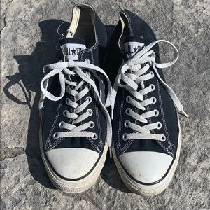 Classic Converse size 11